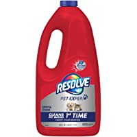 Amazon Best Sellers Best Cat Odor Amp Stain Removers