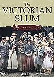 Victorian Slum [DVD]