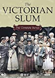 Victorian Slum [Import anglais]