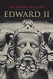 Edward II (English Monarchs) (The Yale English Monarchs Series)