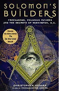The Secrets of the Freemasons: Michael Bradley: 9781402763168 ...