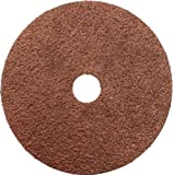 Makita 742037-A-5 4-Inch No.36 Abrasive Disc, 5-Pack