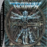 Thunder Seven by TRIUMPH (2004-11-09)