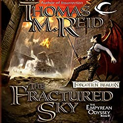 The Fractured Sky