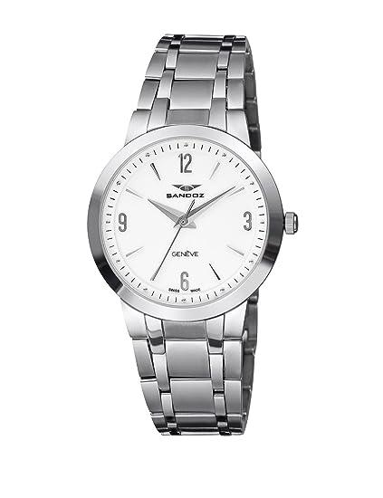 Relojes Mujer SANDOZ SANDOZ 81296-00