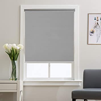 Easy Window Shades