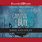 The Carnival at Bray | Jessie Ann Foley