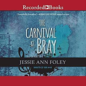 The Carnival at Bray Audiobook