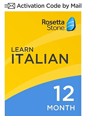rossetta stone android