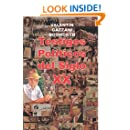 Testigos Políticos del Siglo XX (Spanish Edition)