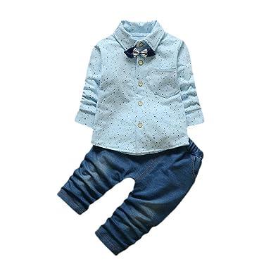 53a84142e Xshuai for 0-24 Months Kids