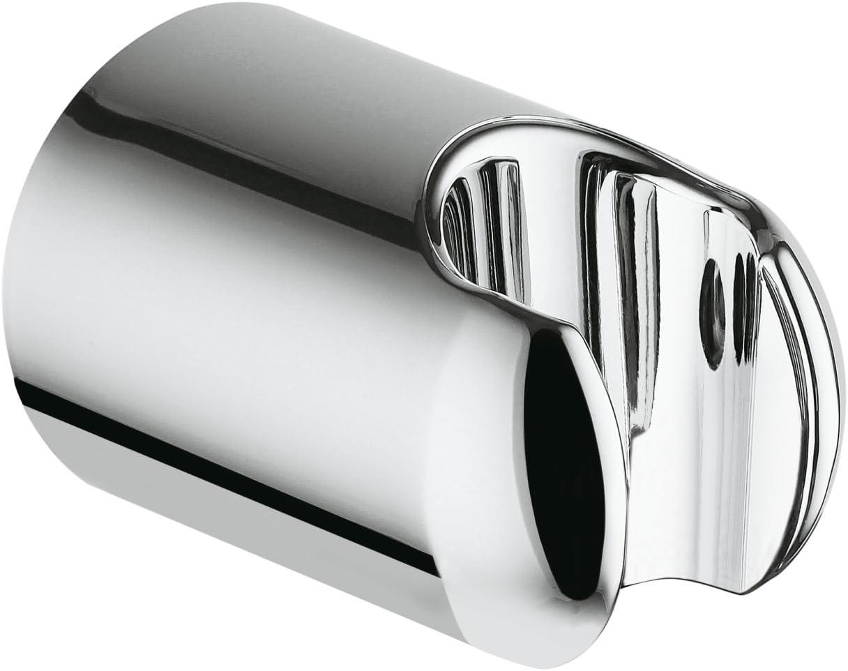 GROHE Vitalio 27958000 Universal Wall Shower Holder