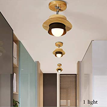 Amazon Com Pllp Living Room Bedroom Corridor Lighting Household