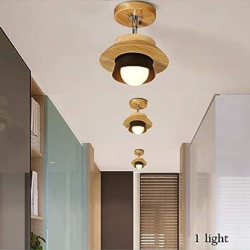 Amazon Com Pllp Living Room Bedroom Corridor Lighting Household