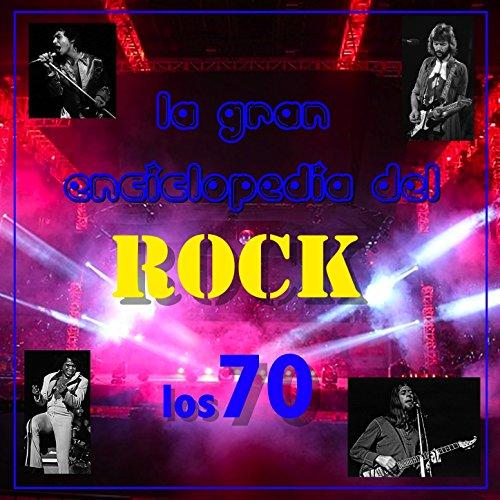 La Gran Enciclopedia del Rock