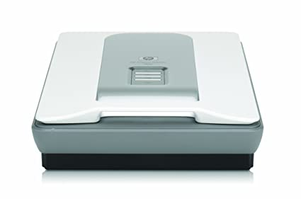 amazon in buy hp scanjet g4010 photo scanner online at low prices rh amazon in hp scanjet g4010 manuale d'uso hp scanjet g4010 photo scanner user manual