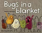 img - for Bugs in a Blanket book / textbook / text book
