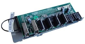 DELL PRECISION T3400 USB WINDOWS 10 DRIVERS