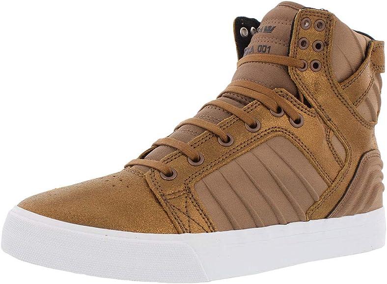 Supra Men's Skytop Evo Shoes
