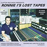 Ronnie I's Lost Tapes