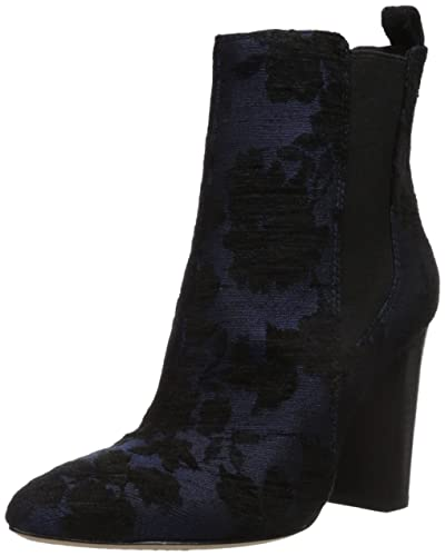 553cd9acba27 Amazon.com | Vince Camuto Women's BRITSY Ankle Boot | Ankle & Bootie