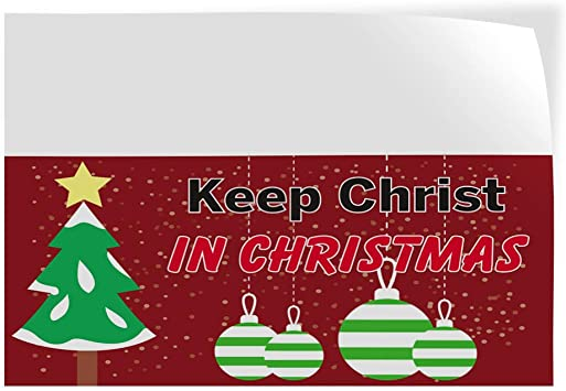 58inx38in Set of 2 Decal Sticker Multiple Sizes Pro Shop Now Open Lifestyle Pro Shop Outdoor Store Sign Red