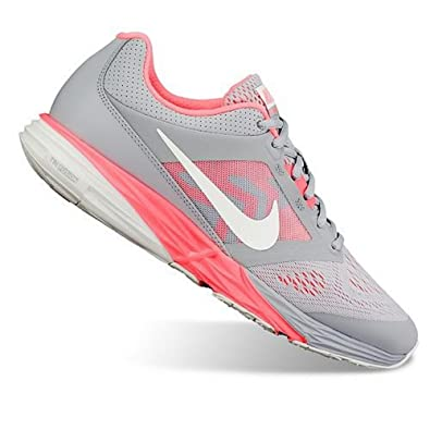 6b4c229acc69a Amazon.com | NIKE Women's TRI Fusion Run Running Shoes (12 B(M) US ...
