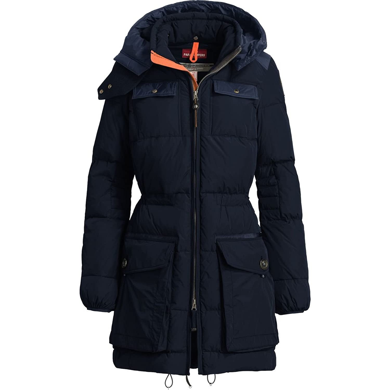 Parajumpers CALISI Jacket - Womens