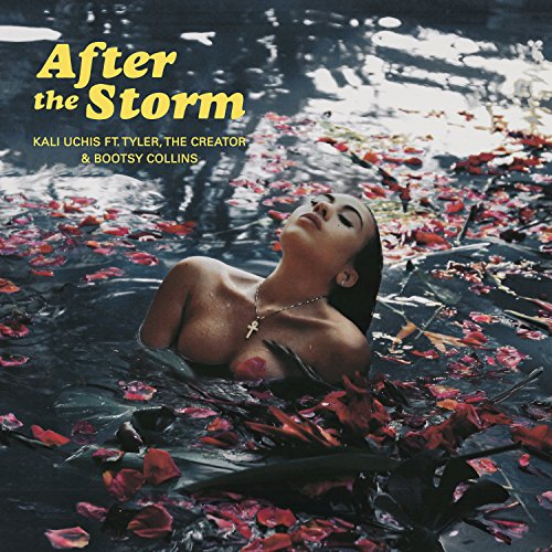 After The Storm [feat. Tyler, ...