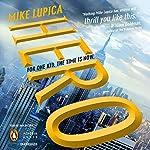 Hero | Mike Lupica