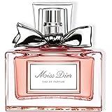 Miss Dior Eau de Parfum Spray, 50ml