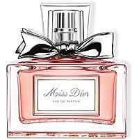 Dior parfymvatten för kvinnor 1-pack (1x 50 ml)