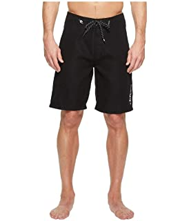 9a64921345 Amazon.com: Rip Curl State Park 3.0 Navy Boardshorts: Clothing