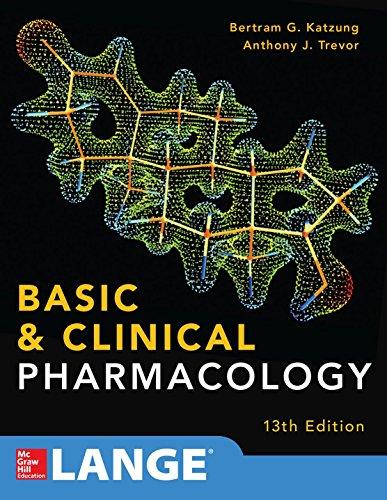 Basic+Clinical Pharmacology