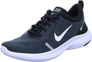 NIKE Flex Experience RN 8, Zapatillas de Running Hombre: Nike: Amazon.es: Zapatos y complementos