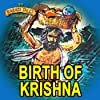Birth of Krishna