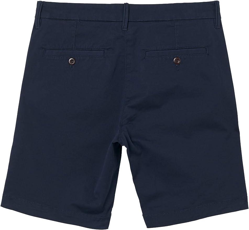 GANT Classic Chino Shorts Pantalones Cortos para Mujer