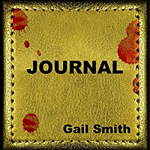 Journal Audiobook