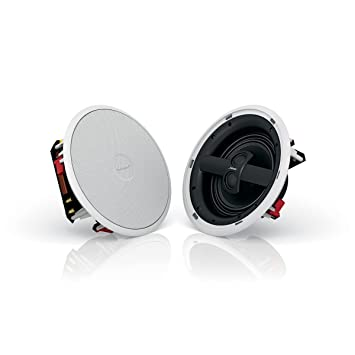 bose in ceiling speakers. bose virtually invisible 791 in-ceiling speakers (discontinued by manufacturer) in ceiling