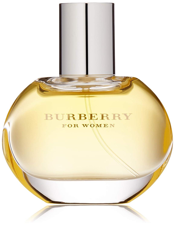 Burberry Eau de Parfum 30ml