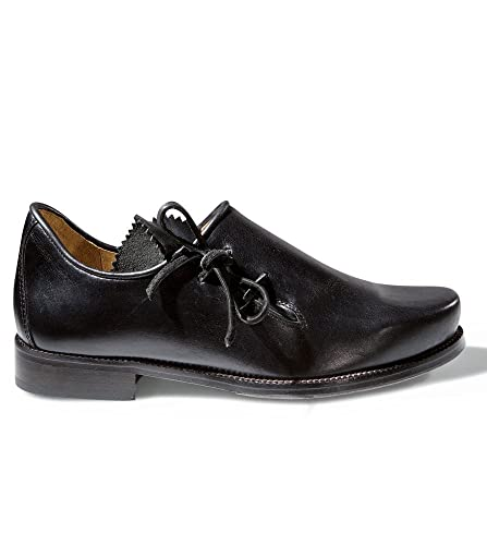 1290, Mens Derbys Stockerpoint