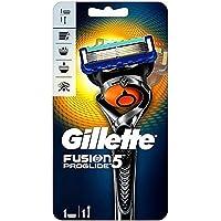 Gillette Fusion5 ProGlide scheerapparaat, 1 scheerapparaat met 1 scheermes.