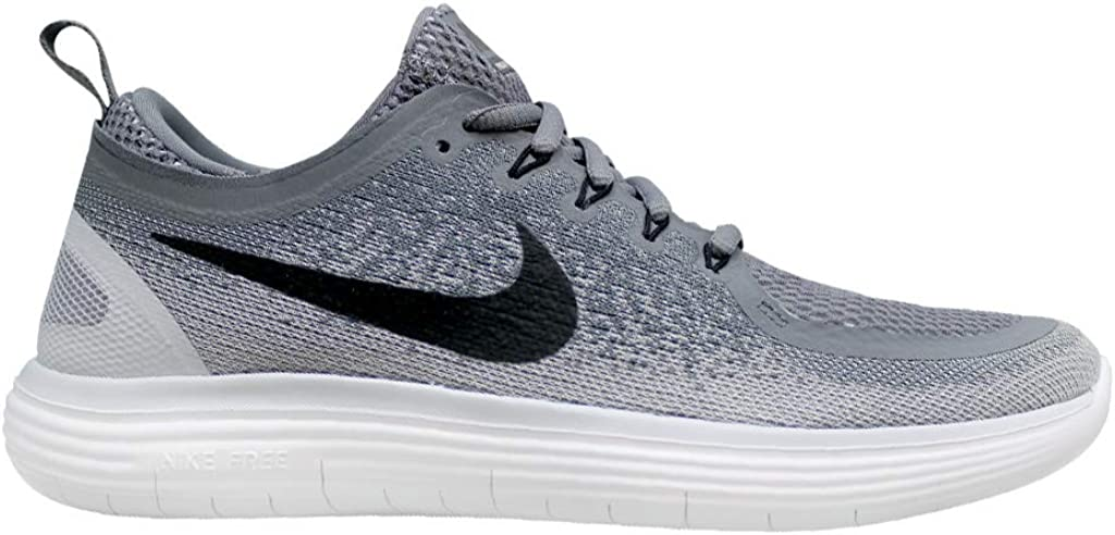Nike Free RN Distance 2 Mens Running Shoe