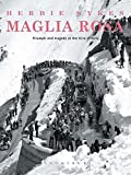 """""""Maglia Rosa 2nd edition - Triumph and Tragedy at the Giro D'Italia (Rouleur)"""" av Herbie Sykes"""