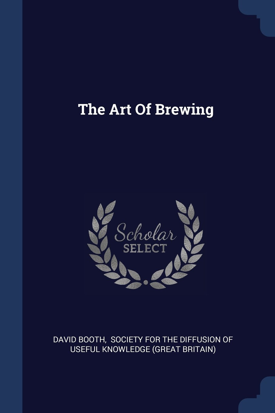 Download The Art Of Brewing pdf