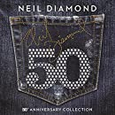 50th Anniversary Collection [3 CD]