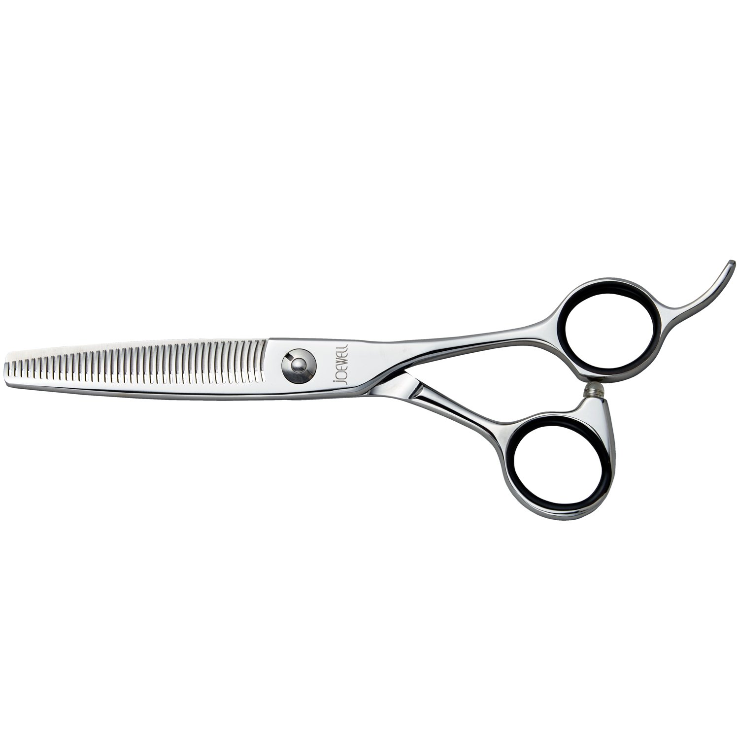 Joewell S2 Shear, Thinner & Texturizer Kit (5.0'') by Joewell (Image #2)
