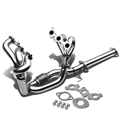 Amazon Com For Camrysolara Mk V 6 2 1 Design Stainless Steel