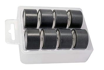 Easyboost rodillos variador 25 x 14.9 mm - 14,9 gr. Yamaha Tmax 500