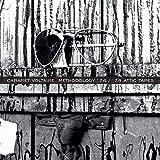 Methodology '74/ '78. Attic Tapes [Clear Vinyl Box